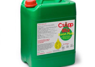 Csöpp Mix Boron Plusz