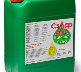 CSÖPP MIX Kalcium Extra